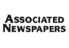 Associated Newspapers
