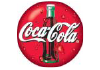 flemarsh-customer-cocacola-C