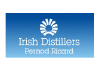 flemarsh-customer-irishdistillers-C