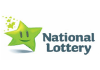 flemarsh-customer-nationallottery-C