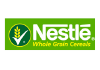 flemarsh-customer-nestlecereals-C