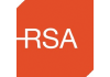 flemarsh-customer-rsa-C