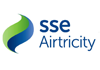 flemarsh-customer-sseairtricity-G