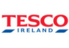 flemarsh-customer-tesco-C