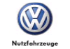 flemarsh-customer-volkswagon-C