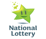 logo-national-lottery-fle-marsh-customer150x125