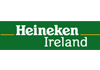 FLE Marsh Customer Heineken Ireland